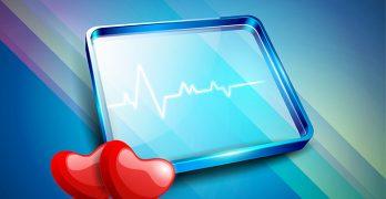 Bowel cancer risk skyrockets after taking antibiotics for just two weeks